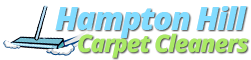 Hampton Hill Carpet Cleaners